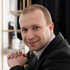 Алексей АчаповскийCEO юридической компании Achapovski&Partners, юрист, медиатор