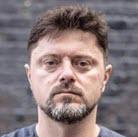 Руслан Микитюк — директор по развитию системы автоматизации 1С:Салон красоты