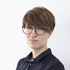 заместитель директора департамента исследований и консалтинга Colliers International, БеларусьДарья Лапицкая