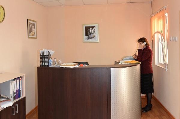 Фото с сайта 44school.org.ru