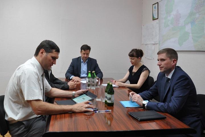 Фото с сайта utec-energy.ru