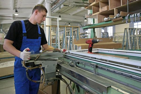 Фото с сайта ask-okna.com