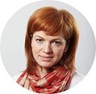 Татьяна Дубовская, специалист центра бухгалтерской аналитики ООО «ЮрСпектр»