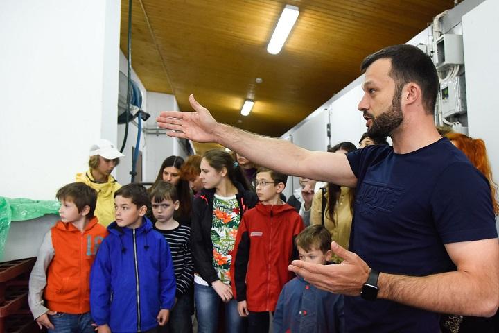 Фото с сайта www.yuga.ru
