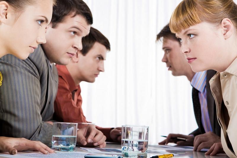 Фото с сайта leaderchart.org