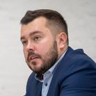 Александр Маковецкий, директор по развитию компании «Finup24»