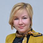 Анна Ревенкова