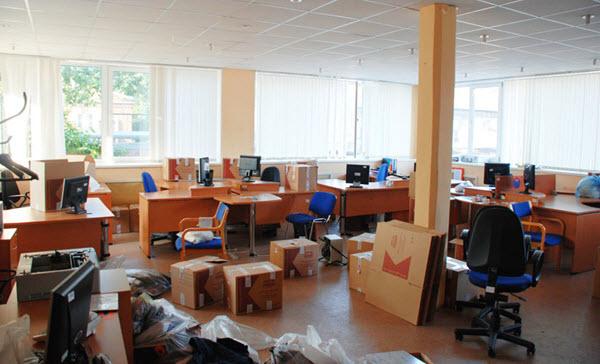 Фото с сайта gruzoperevozki-v-spb.ru