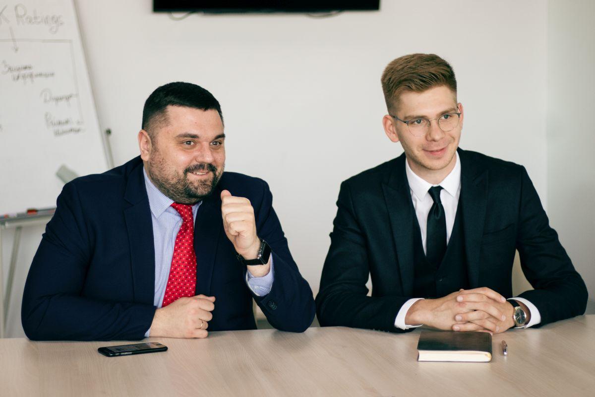 Фото: Иван Ревяко, probusiness.io