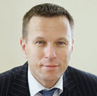 Сергей Метто