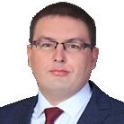 Виктор Статкевич