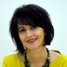 Ирина Ясюченя