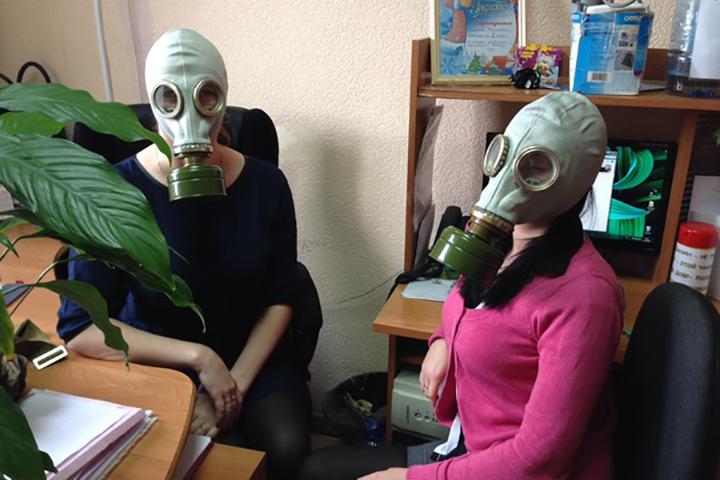 Фото с сайта pikabu.ru