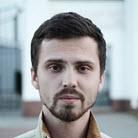 Павел Станкус