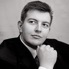 Максим Карабовский Индивидуальный предприниматель