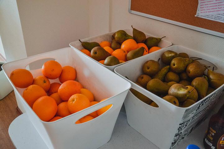 Фото с сайта Kyky.org