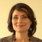 Светлана Сипарова
