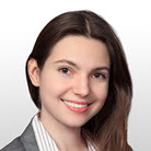 Марина Головницкая юрист фирмы SORAINEN