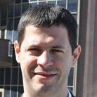 Олег Чумаков