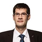 Дмитрий Зикрацкий – старший юрист практики корпоративного и антимонопольного праваАдвокатского бюро REVERA