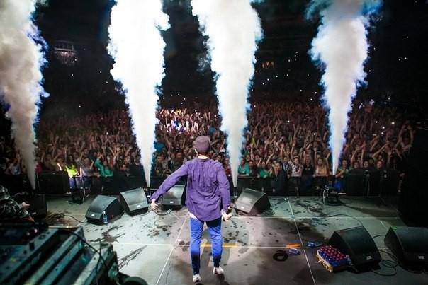 Фото с сайта m.concert.ua