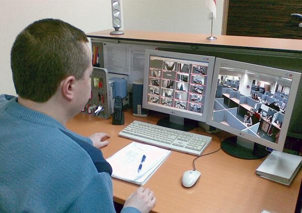 Фото с сайта 177video.ru