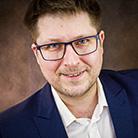 Илья Латышев Юрист, директор частного предприятия «Юридическая компания Ильи Латышева»