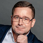 Николай Иняхин, учредитель «ИнтеримМенеджментГрупп», сооснователь и глава Борда международной организации интерим-менеджеров Interim Business Association.