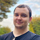 Андрей Скиба, Senior Python Developer Учи.ру