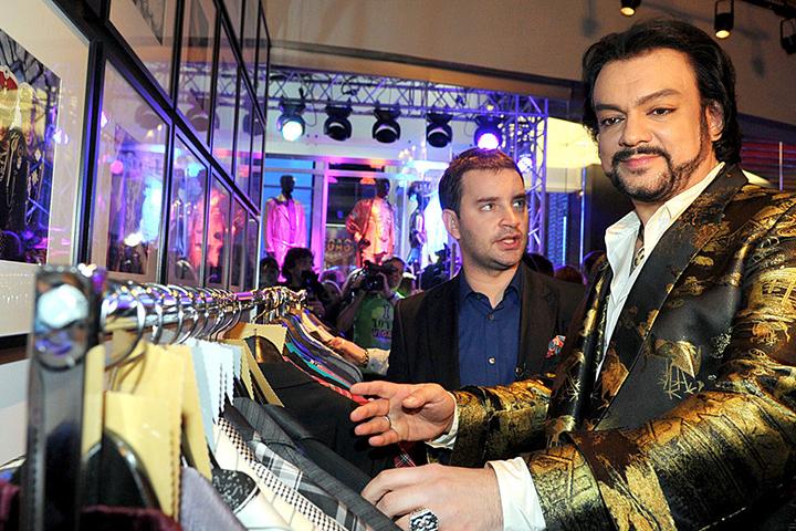 Фото с сайта intermoda.ru