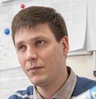 Михаил Глушаков
