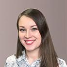 Михайлова Мария, Руководитель отдела персонала, ГК OSTEC