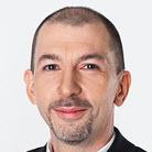 Олег Гаврилов Технический директор «Атлант Телеком»