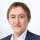 Виктор Денисевич