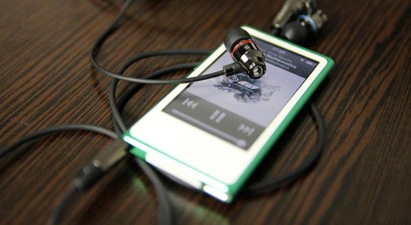 Фото с сайта keddr.com