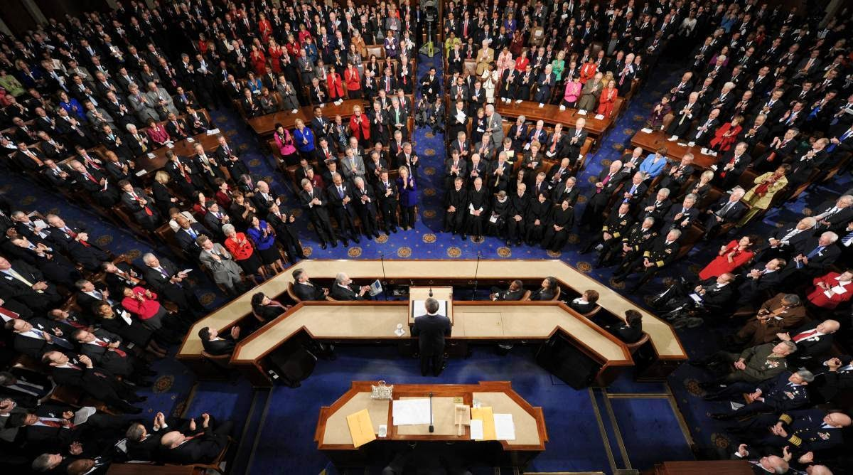 Фото с сайта humansarefree.com