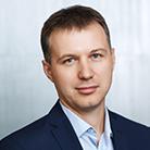 Александр Брилёнок, директор компании «Хьюмен систем»