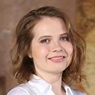 Арина Егорова