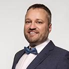 Дмитрий Архипенко, управляющий партнер адвокатского бюро REVERA
