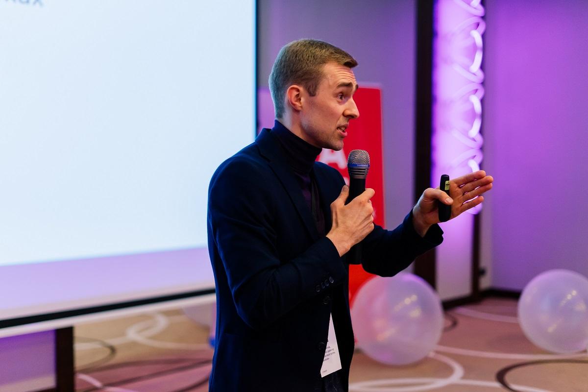 Андрей Голованов. Фото: probusiness.io