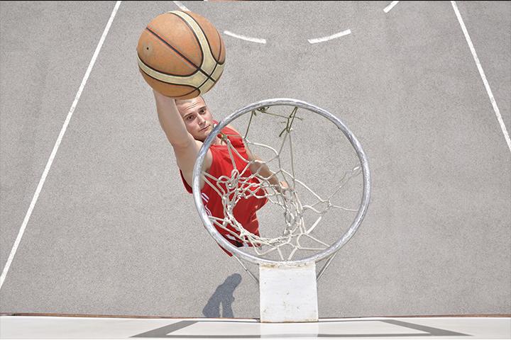 Фото: sport.bigmir.net