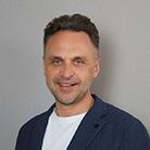Сергей Колесников Упавляющий партнер Международной Академии Человеческого Капитала (IHCA), бизнес-консультант