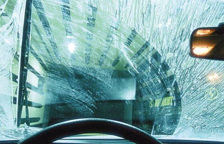 Фото с сайта autoplus.su