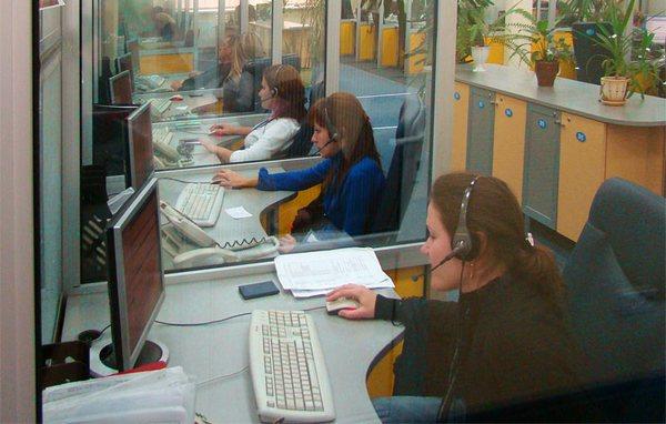 Фото с сайта odessanews.biz