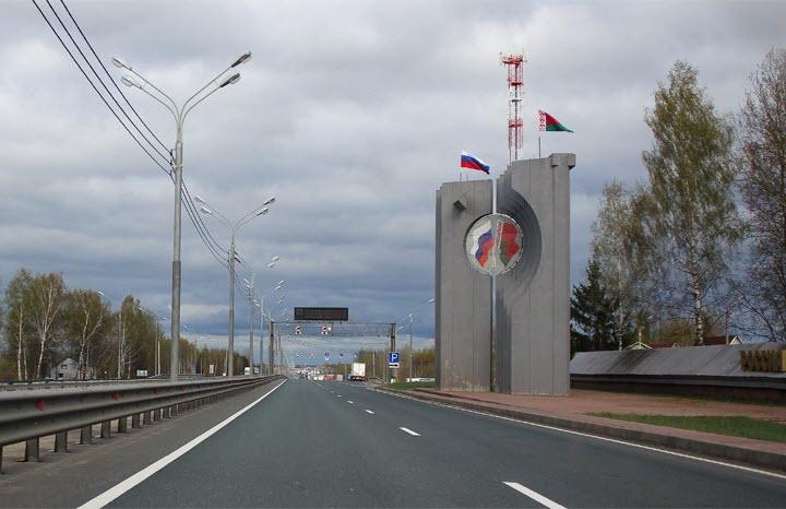 Фото с сайта rumol.org