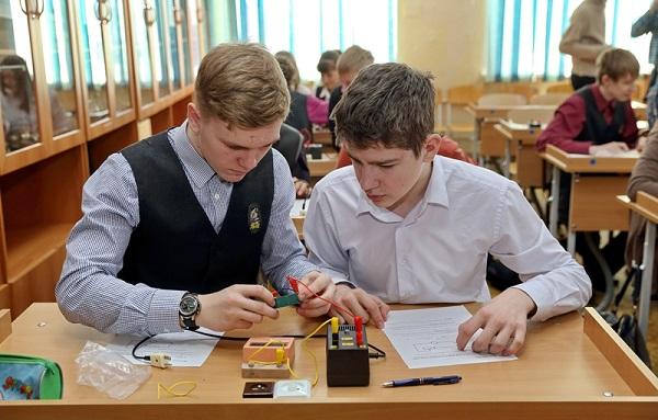 Фото с сайта vsenovostint.ru