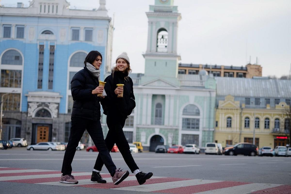 Фото с сайта club-franshiz.ru