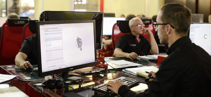 Фото с сайта encata.net