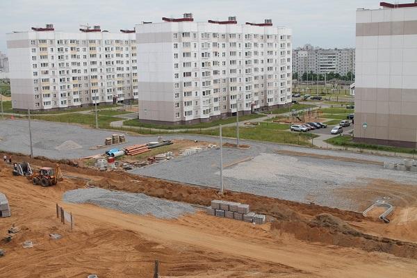 Фото с сайта a-100development.by