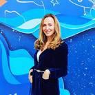 Ирина Русанова, заместитель начальника управления маркетинга покорпоративному бизнесу МТБанк